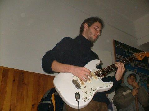 Rendezvények - Mikulás 2005